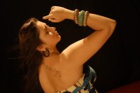 Namitha Spicy (1)