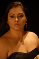 Namitha Spicy (3)