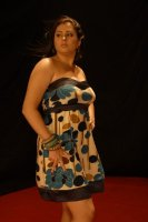 Namitha Spicy (6)