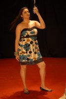 Namitha Spicy (9)
