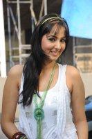 Sakshi(58)