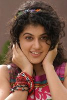 Tapsee_new (1)