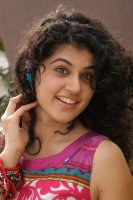 Tapsee_new (2)