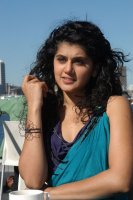 Tapsee_new (3)