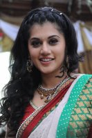 Tapsee_new (5)