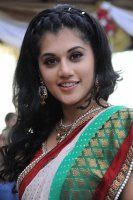 Tapsee_new (6)