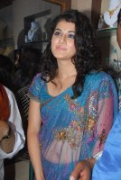 tapsee 13