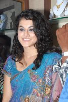 tapsee 14