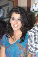 tapsee 15