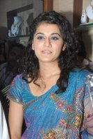 tapsee 17