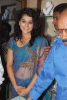 tapsee 18