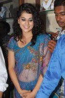 tapsee 19