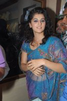 tapsee 2