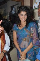 tapsee 22
