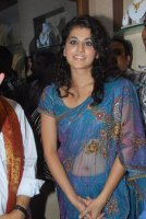tapsee 23