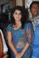 tapsee 24