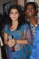 tapsee 25