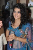 tapsee 26