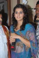 tapsee 27