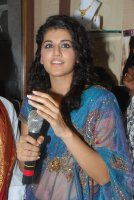tapsee 29