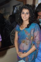 tapsee 3