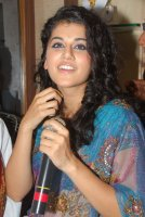 tapsee 30