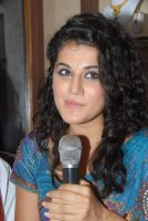 tapsee 31