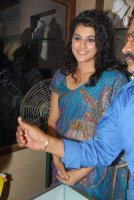 tapsee 4