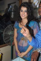 tapsee 5