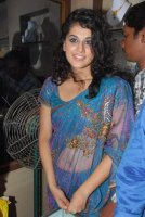 tapsee 6