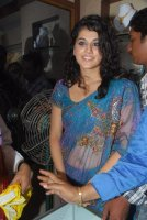 tapsee 7