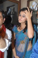 tapsee 8