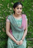 Ananya Cute Pictures