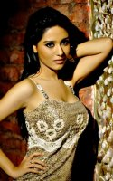amrita-rao latests