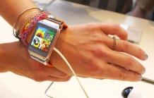 smartwatch3