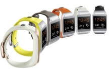 Samsung_Galaxy_Gear_Smart_Watch