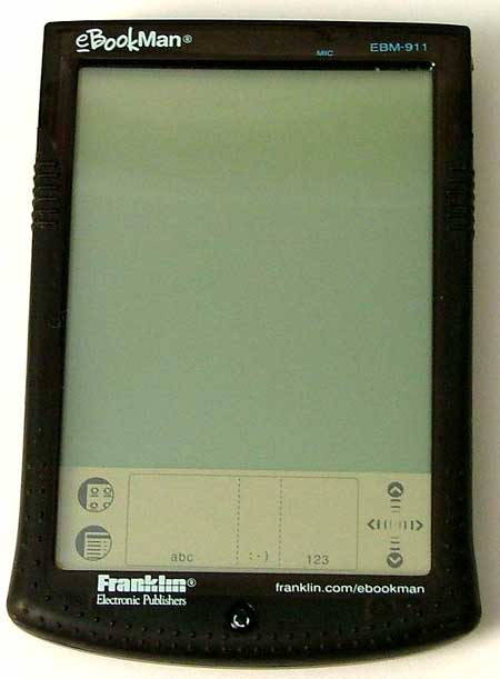 ebookman-8284