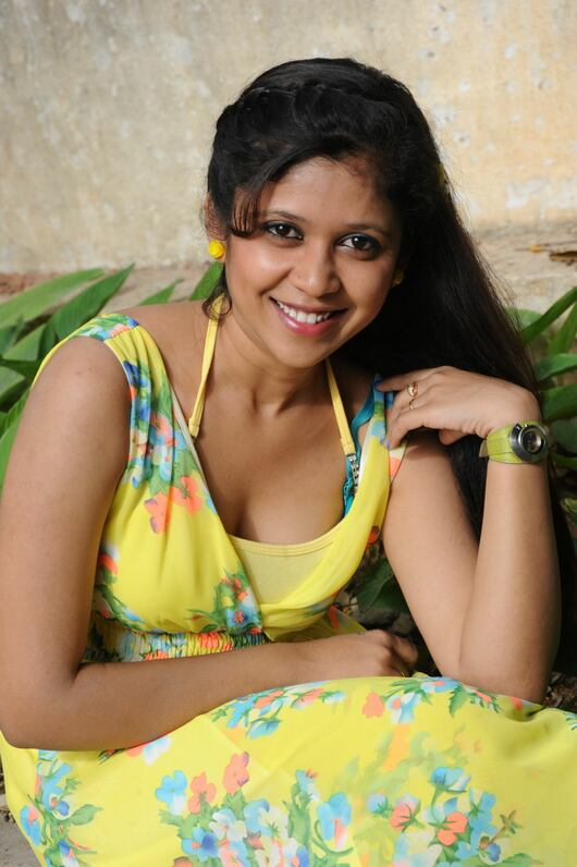hot pics gallery