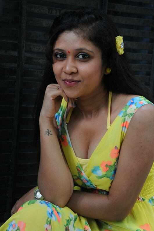 Andhra hot images