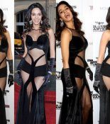 B-Town's Regular Fashion Offenders