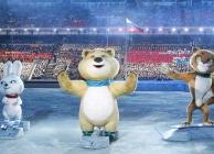 Sochi2014WinterOlympicsOpeningCeremony