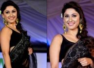 Sania-Mirza-at-Walk-of-Peace-Fashion-Show-in-Mumbai