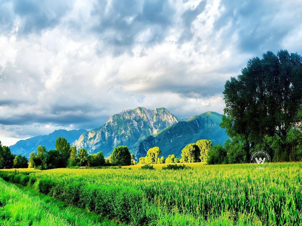 Beautiful-Mountain-Scenes