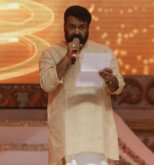 Celebrities at 100 Years Indian Cinema Day3 Gallery